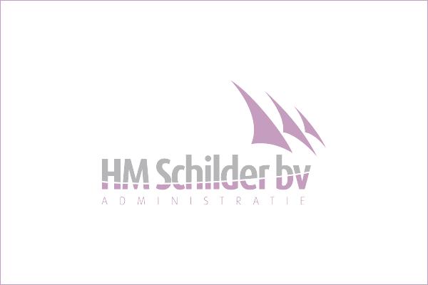 Placeholder HM Schilder